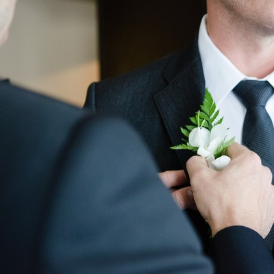 how to change name when married nz