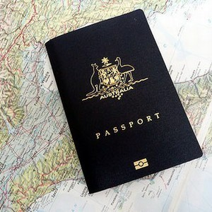 Passport name change easy name change new zealand in order to maintain high levels of security new zealand passports are valid for only 5 years there are different requirements for changing the name in solutioingenieria Gallery