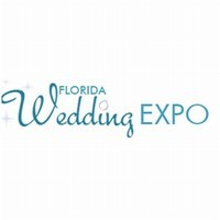 Easy Name Change teams up with Florida Wedding Expo