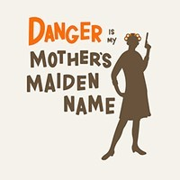 Reverting to Your Maiden Name